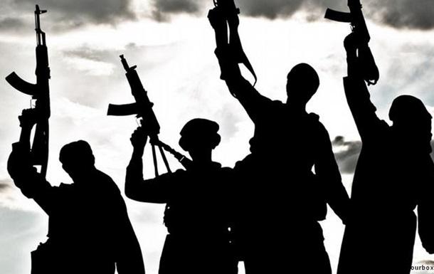 Французский журналист тайно работал в ячейке ИГИЛ