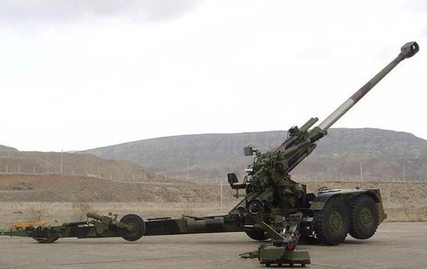 Турецкая армия уничтожила более 30 боевиков ИГ