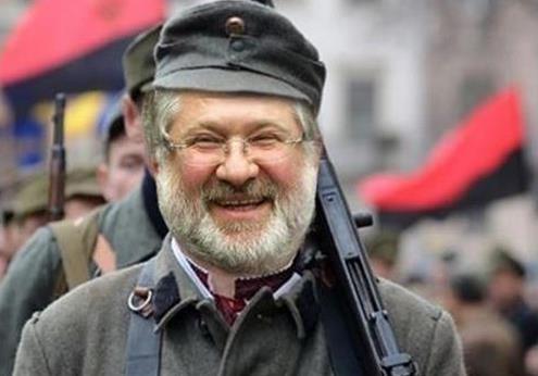 Генри Киссинджер спрашивает Леонида Зорина:ВЫ ЕВРЕЙ?