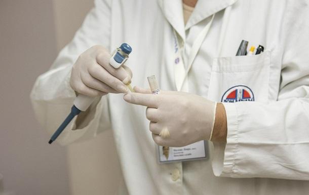 Американских врачей обвинили в тысячах смертей
