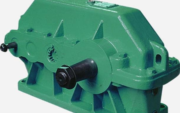 Приводное оборудование от ООО  Техмаш