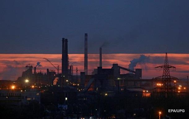 The Economist: Україна лідирує за кревними статками
