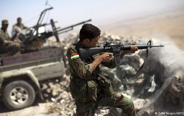 В Ираке нашли десятки массовых захоронений - ООН