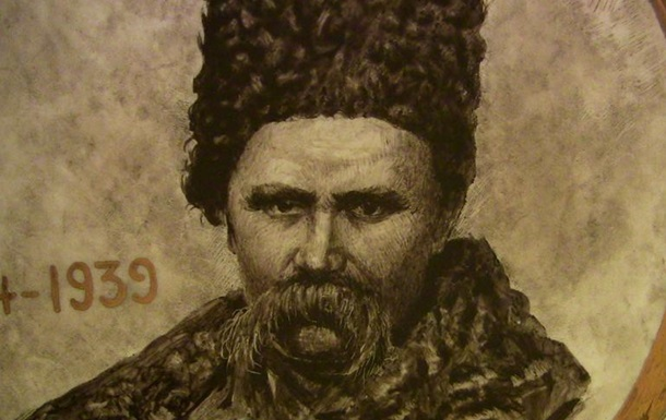 Відкриття виставки «Нев'януча слава. Шана Тарасові Шевченку», 11.05.2016, Київ