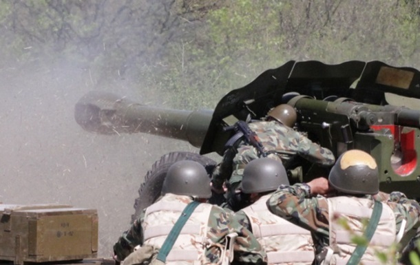 В Болгарии проходят учения НАТО