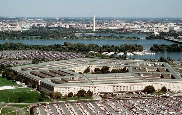 WP: США опасаются атаки со стороны РФ и Китая в космосе