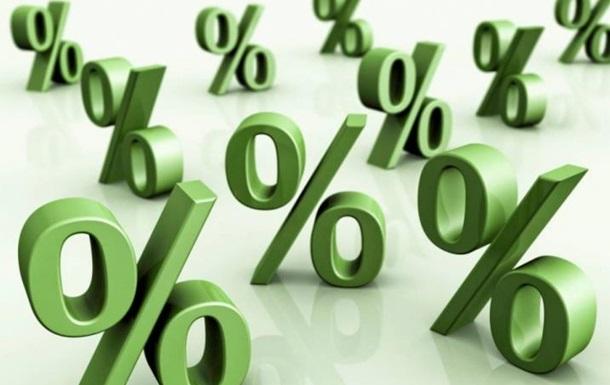 Дострокове погашення кредиту, які нюанси необхідно враховувати!