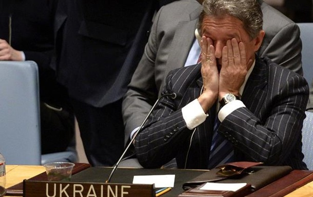 «Who is who» в Совбезе ООН