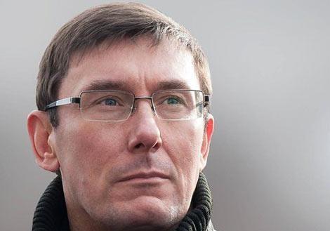 Луценко-Генпрокурор. Как Порошенко, Коломой и США провели в ГПУ своего человека