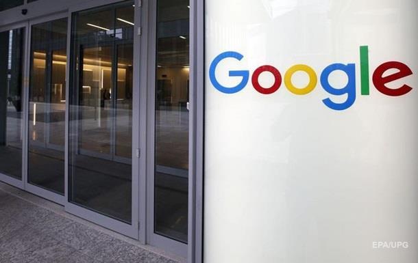 Вірші  штучного інтелекту Google потрапили в мережу