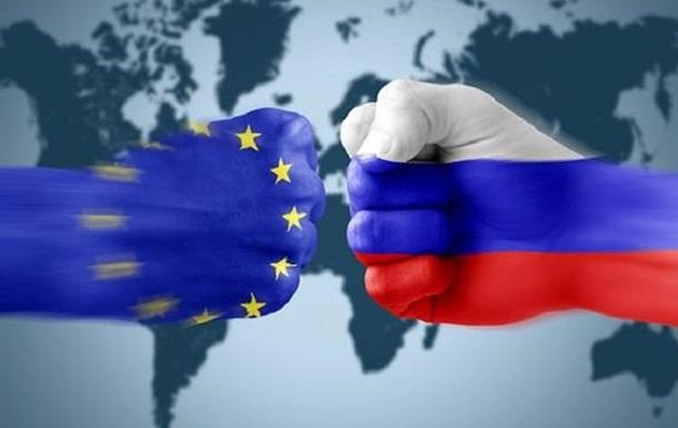 Запад боится свободной России