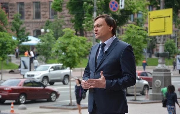 Скільки коштуватиме Євробачення-2017 для Києва?