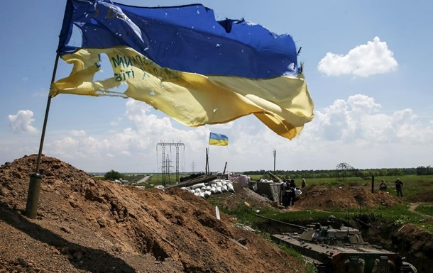 Почему конфликт в Украине до сих пор продолжается? Мнение экспертов