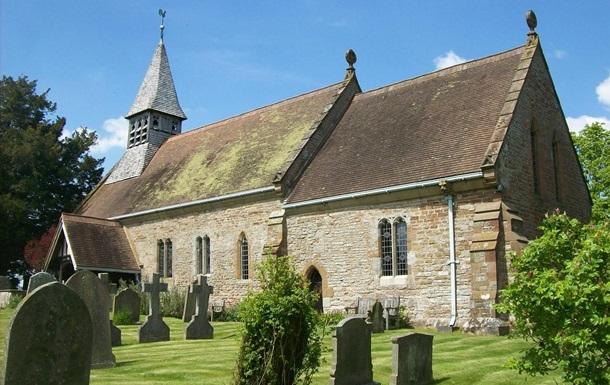Посетители церквей живут дольше