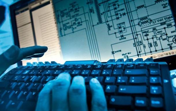 Український хакер на суді в США визнав провину за крадіжку корпоративних прес-релізів