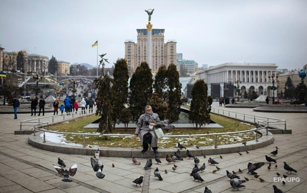 Инвестиции в Украину выросли на 45% за год