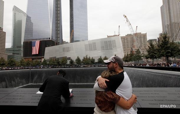 Сенат США одобрил закон об исках к Саудовской Аравии за 11 сентября