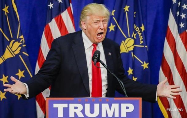 СМИ объяснили смену риторики Трампа в адрес Путина