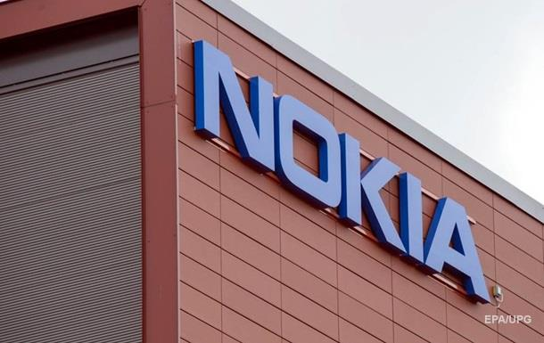 Microsoft продала бренд Nokia