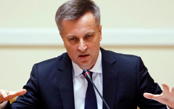 Владимир Карасёв: Экс-глава СБУ усилил давление на Порошенко.