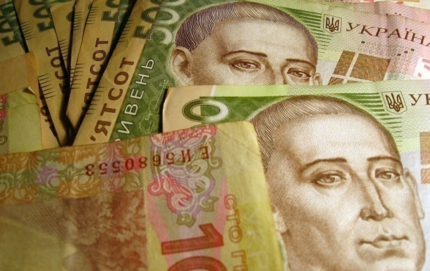 На Прикарпатье врачи перед Пасхой получили по 300 гривен зарплаты