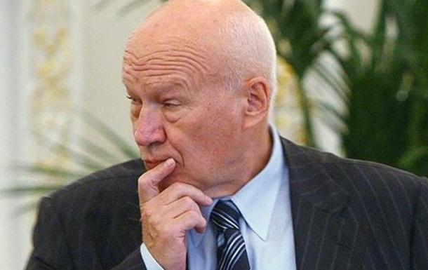 Для чего Киев снова срывает переговорный процесс в Минске