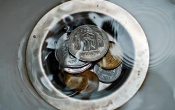 Ченч в пользу госбюджета: как почистить зубы за 2 грн