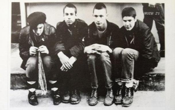 Умер основатель группы Beastie Boys