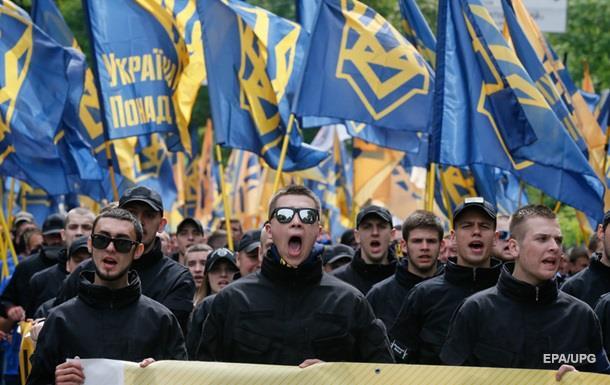 Итоги 20 мая: Марш Азова и минус еще один банк
