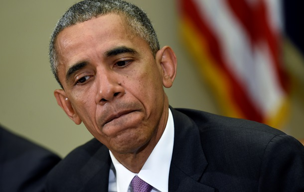 Обама запретил употреблять термин  негр