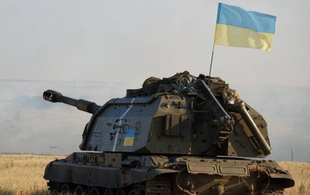Несколько правдивых фактов о «самой мощной армии в Европе»