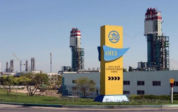 Арабский инвестор украинского розлива