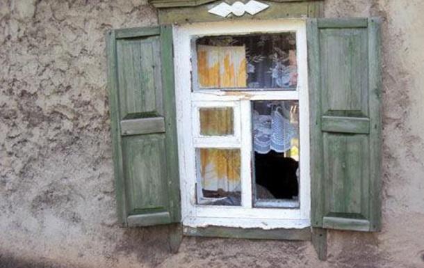 Донбасс. Очередное убийство «по неосторожности»