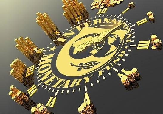 МВФ поїхало: коли чекати безхмарне «завтра»?