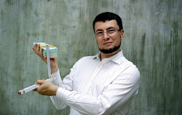 Александр Левитас:  Партизанский маркетинг работает при любом бюджете, даже нулевом