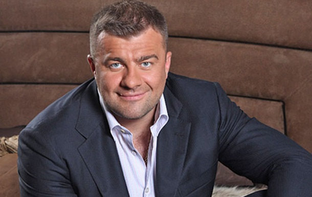 Актер Пореченков попросил называть его  Миша Крым