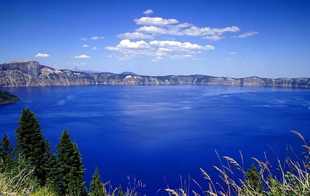 Озеру Байкал грозит исчезновение - СМИ