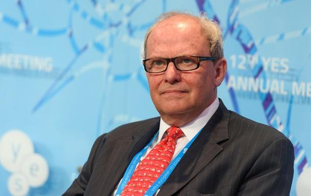 Аслунд: Україна вразлива до нової агресії Росії