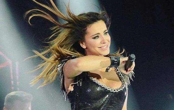 У Рівному заборонили концерти артистів, які виступають в Росії