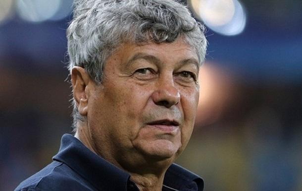 Бывший тренер Шахтера возглавил российский клуб