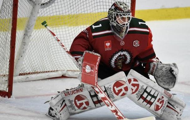 НХЛ. Чикаго усилился тремя игроками из Европы