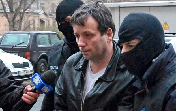 Румынский хакер признался во взломе аккаунтов политиков США