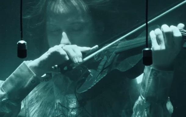 У Голландії виступить перший в світі підводний оркестр