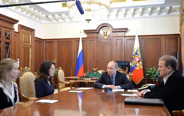 Надежда Савченко могла вернуться еще 23 марта.