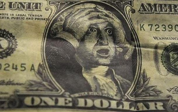 Австралиец стал на $88 млн богаче после ошибки банка
