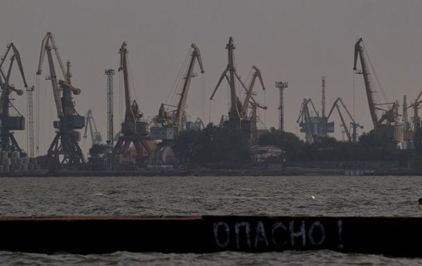 Украинские предприятия сократили убытки почти в семь раз