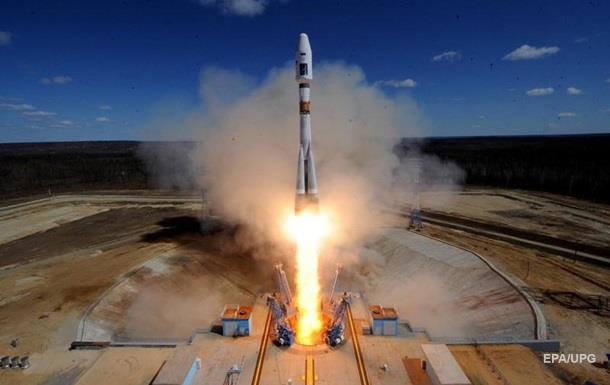Росія визнала неможливість наздогнати США в космосі