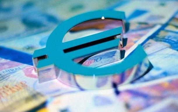 ЕИБ готов инвестировать в Украину почти миллиард евро