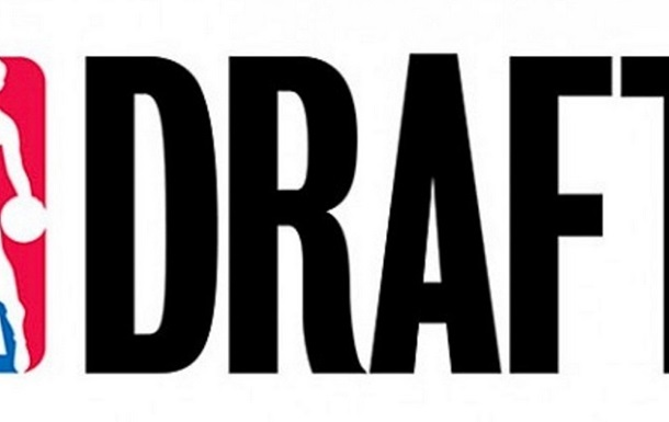 НБА. Четыре команды хотят обменять свои драфт-пики первого раунда