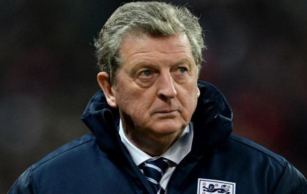 Головний тренер збірної Англії:  Радий за Рашфорда